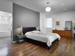 w house midcentury bedroom bedroom gray walls