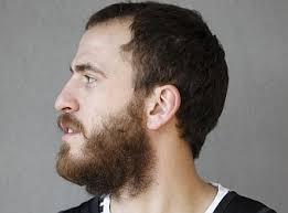 El Real Madrid rescató a Sergio Rodríguez en el verano de 2010 del vía crucis en que se había convertido su periplo por la NBA, pero tuvo que esperar hasta ... - 1358151967_extras_portadilla_1_orig
