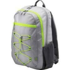 Рюкзаки для ноутбука <b>HP</b> - огромный выбор по лучшим ценам ...