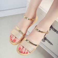 Shoes rubber shoes for women shoes for women women shoes ...
