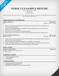 lvn resume sample lvn resume lvn resume sample no experience x sample lpn resume objective