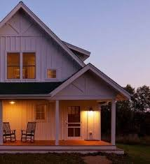 Designed by Marc Sloot of Sala Architects   quot Holly Ridge Farmhouse    Designed by Marc Sloot of Sala Architects   quot Holly Ridge Farmhouse quot  rests atop a