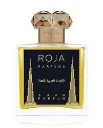 <b>Roja Parfums</b> 1.7 oz. <b>United</b> Arab Emirates Aoud Parfum | Parfume ...