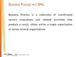 business advanced concepts business