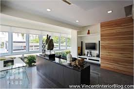 decoration small zen living room design: tv feature wall living dining pinterest tvs feature walls and tv feature wall