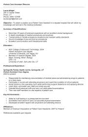 sample resume cover letter medical assistant   cv writing servicessample resume cover letter medical assistant resume cover letter examples get free sample cover letters patient