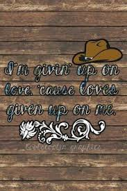 country living on Pinterest | Miranda Lambert, Country Song Lyrics ... via Relatably.com