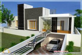 New House Plans For April Captivating New Home Designs   Home    Home Design Picture Fair New Home Designs