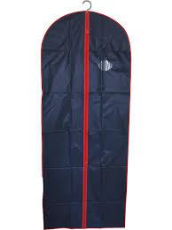 <b>Чехол для одежды Рыжий кот</b> 4188038 в интернет-магазине ...