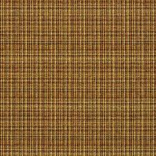 <b>Fabric</b> By The Yard ~ Sunbrella ~ <b>Indoor</b> Outdoor <b>Fabric</b> - Surge <b>Oak</b> ...
