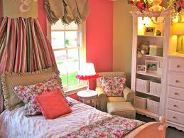 brilliant kids girl bedroom in vintage style furniture accessoriesravishing interesting girly furniture pictures ideas