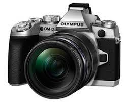 <b>Фотоаппараты Olympus</b> со сменной оптикой купить в интернет ...