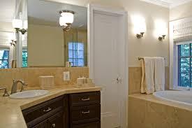 bathroom lighting height bathroom lighting regulations 2010 bathroom lighting and mirrors