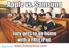 Samsung vs Apple on Pinterest | Samsung, Apples and Funny Memes