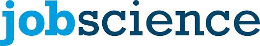 jobscience staffing recruitment software built on sforce jobscience
