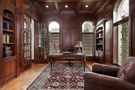 luxury home office design with fine luxury modern home office design ideas luxury amazing luxury home offices
