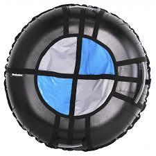 <b>Тюбинг Hubster Sport Pro</b> Бумер 120 см - Акушерство.Ru