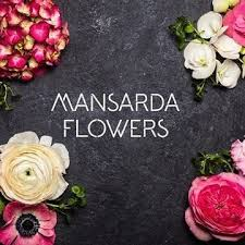 СухоцветыКраснодар - <b>Home</b> | Facebook
