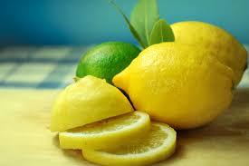 طريقة حفظ عصير الليمون Images?q=tbn:ANd9GcRrzPSUUpxzEDHFloS7ehdvHLO8tnfrhAD7Vs5kwkxF5DPxkbmcpA