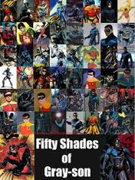 Superhero Memes on Pinterest | Good Movies, Superhero and Loki via Relatably.com