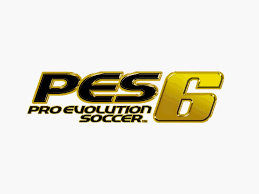 Hasil gambar untuk Download Option file pes6 terbaru November 2015 full transfer