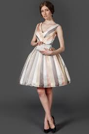 <b>Платье To Be Bride</b> арт VF013B/W18052520895 купить в ...