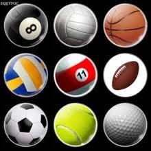 11.11День ... - 8 ball sticker с бесплатной доставкой на AliExpress