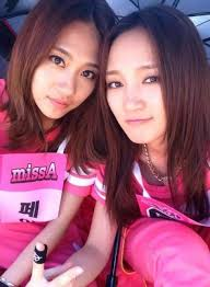 Names: Jia, Fei - 21927_fei-jia-3