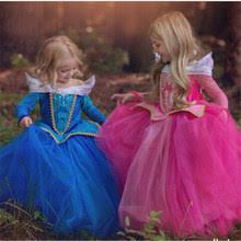 Best value <b>Cinderella Dress</b> – Great deals on <b>Cinderella Dress</b> from ...