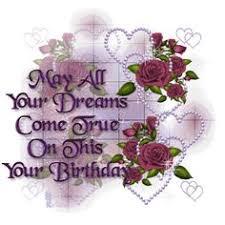 happy birthday to my cousin wishes quotes photos | Happy Birthday ...