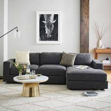 1000 images about mid century style on pinterest west elm trina turk and mid century amazing small living room furniture