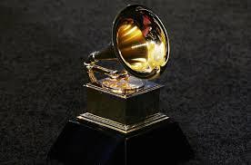 2019 Grammy Nominations: Complete List | Billboard