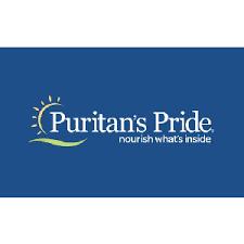 17% Off Puritan's Pride Coupons, Promo Codes & Deals 2021