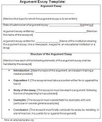 format for argumentative essay  jobsmyfreeipme argumentative essay format ekorus unzip a resumeargumentative essay layout infection control