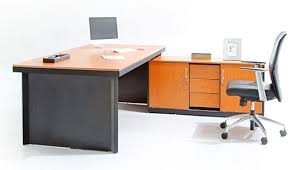 pictures of office furniture. sensational design ideas office furniture innovative featherlite buy online pictures of t
