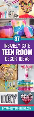 1000 ideas about teen bedroom furniture on pinterest decorating teen bedrooms green bedroom colors and kids furniture best teen furniture