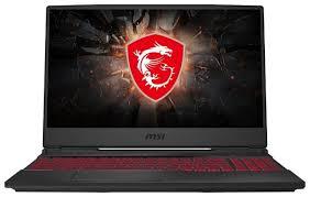 <b>Ноутбук MSI GL75 Leopard</b> 10SCSR-010XRU (Intel Core i7 ...