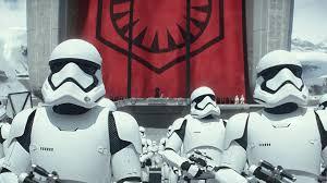 """<b>Star Wars</b>: The <b>Force Awakens</b>"" Reviewed | The <b>New</b> Yorker"