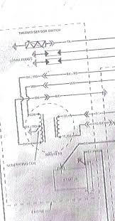 sea doo solenoid wiring diagram wiring diagram and schematic wiring diagram for 1989 sea doo diagrams and schematics