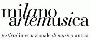 Risultati immagini per international art music milano