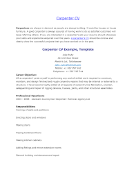 sample objective for a construction resume cover letter sample sample objective for a construction resume construction worker resume sample construction worker resume sample job and