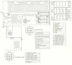 saab 9 5 wiring diagram saab image wiring diagram saab radio wiring diagrams saab wiring diagrams on saab 9 5 wiring diagram