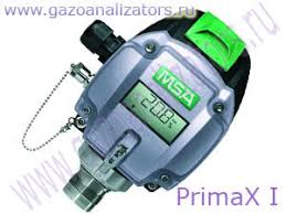 PrimaX I датчик-газоанализатор стационарный: цена, описание ...