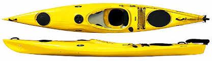 Resultado de imagen para Kayaks