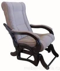 <b>Кресло</b>-<b>качалка</b> Элит (<b>маятник</b>)