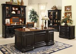 traditional home office furniture furniture info cherry office furniture