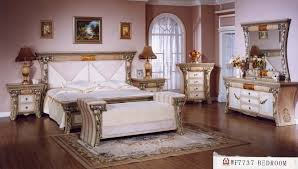 related post with charming girl bedroom from altamoda italian company perfect italian bedroom furniture manufacturers bedroom furniture brands