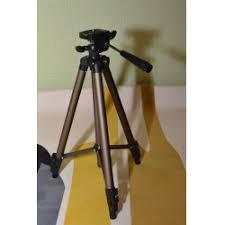 Отзывы о <b>Штатив Hama Star</b> 700 <b>125</b>-<b>3D</b>