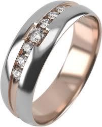 Купить <b>кольца</b> с бриллиантом <b>graf кольцов</b>