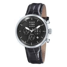Наручные <b>часы СССР CP</b>-<b>7007</b>-<b>02</b> Kashalot Dress — купить в ...
